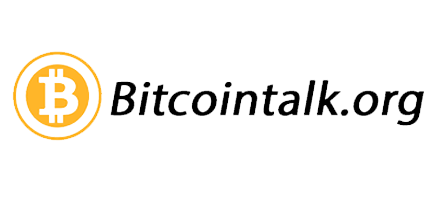 bitcointalk - ICO Marketing Agency & Services |  Crypto Community Management