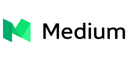 medium - ICO Marketing Agency & Services |  Crypto Community Management